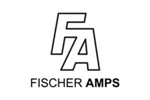 fischer-amps