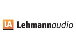 lehmenn-audio