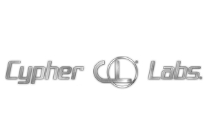 cypher-labs