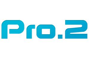 pro-2