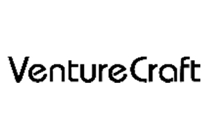 venturecraft