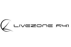 livezone-r41