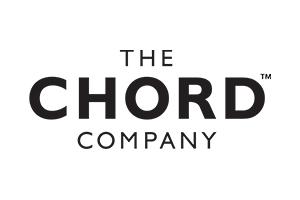 chord-company