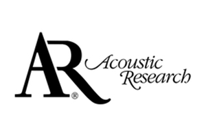 acoustic-research