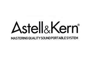 astellkern