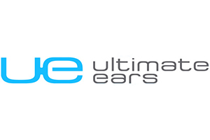 ultimate-ears