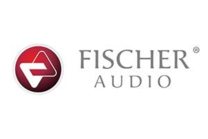fischer-audio