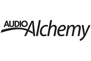 audio-alchemy