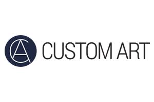 custom-art