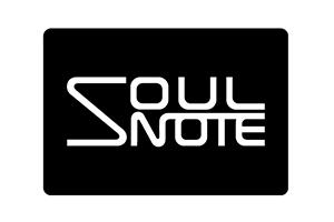 soul-note