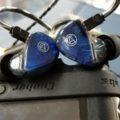 【來自波蘭的鑑聽味道】Custom Art HARMONY 8.2 八單元動鐵耳機