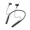 【新機資訊】Sony WI-C600N 藍牙降噪耳機 aptX+主動降噪
